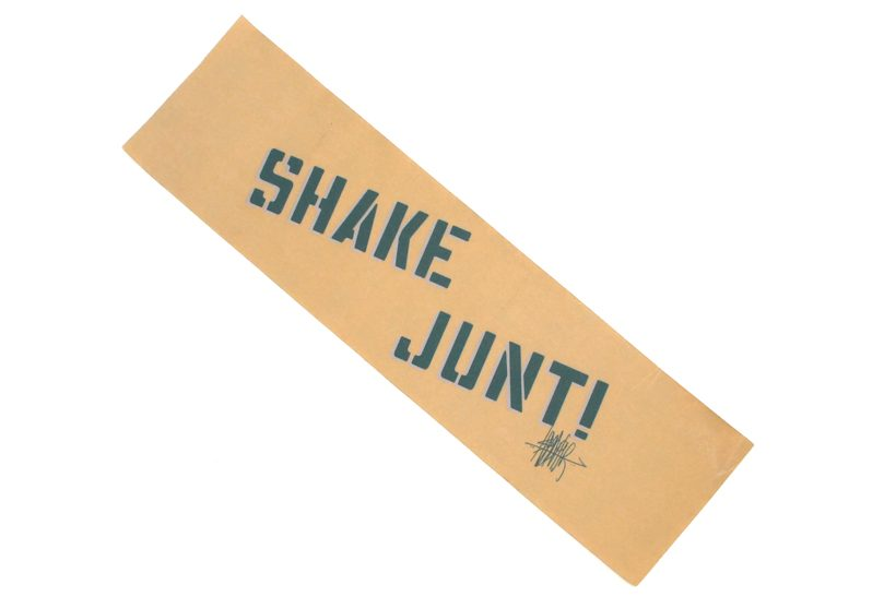 shake_junt_002