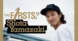 shota_yamazaki