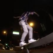 skateboarding_tour