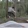 skatebooze