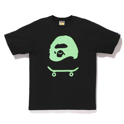 skating_ape_012