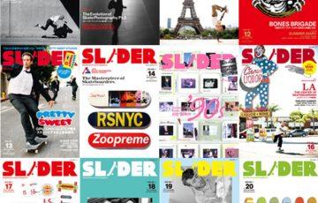slider_column111