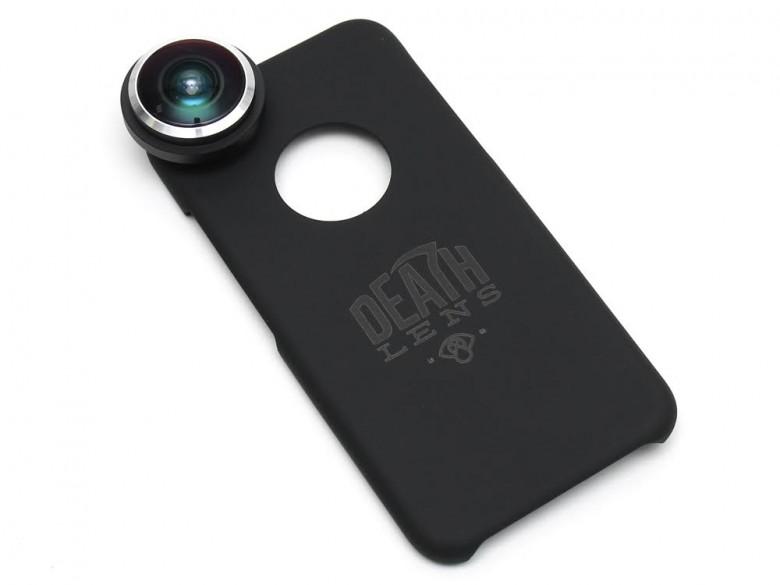 smartphone-shooting01
