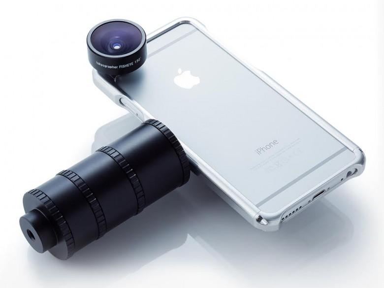 smartphone-shooting02