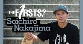 soichiro_nakajima