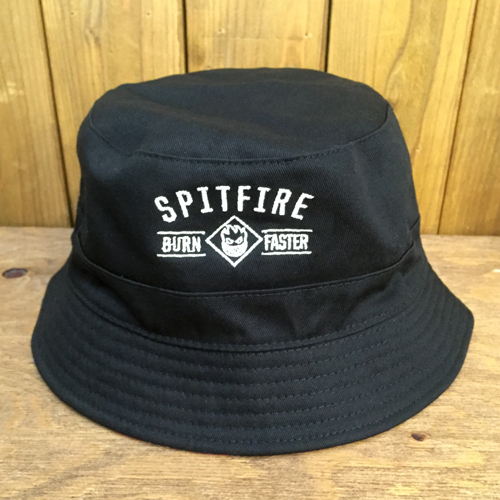 spit_hawaii_hat_top