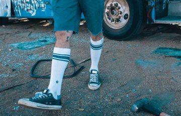 stance_socks_0001