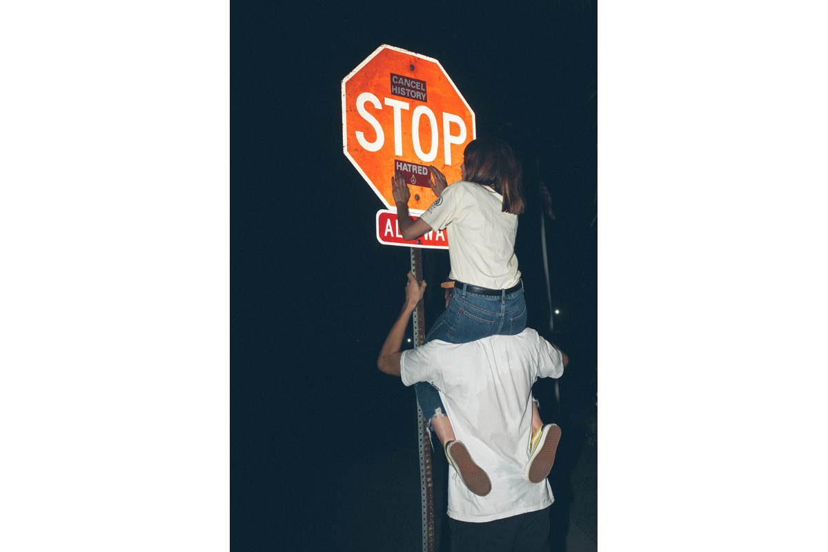 stop-hatred-collection-volcom_18