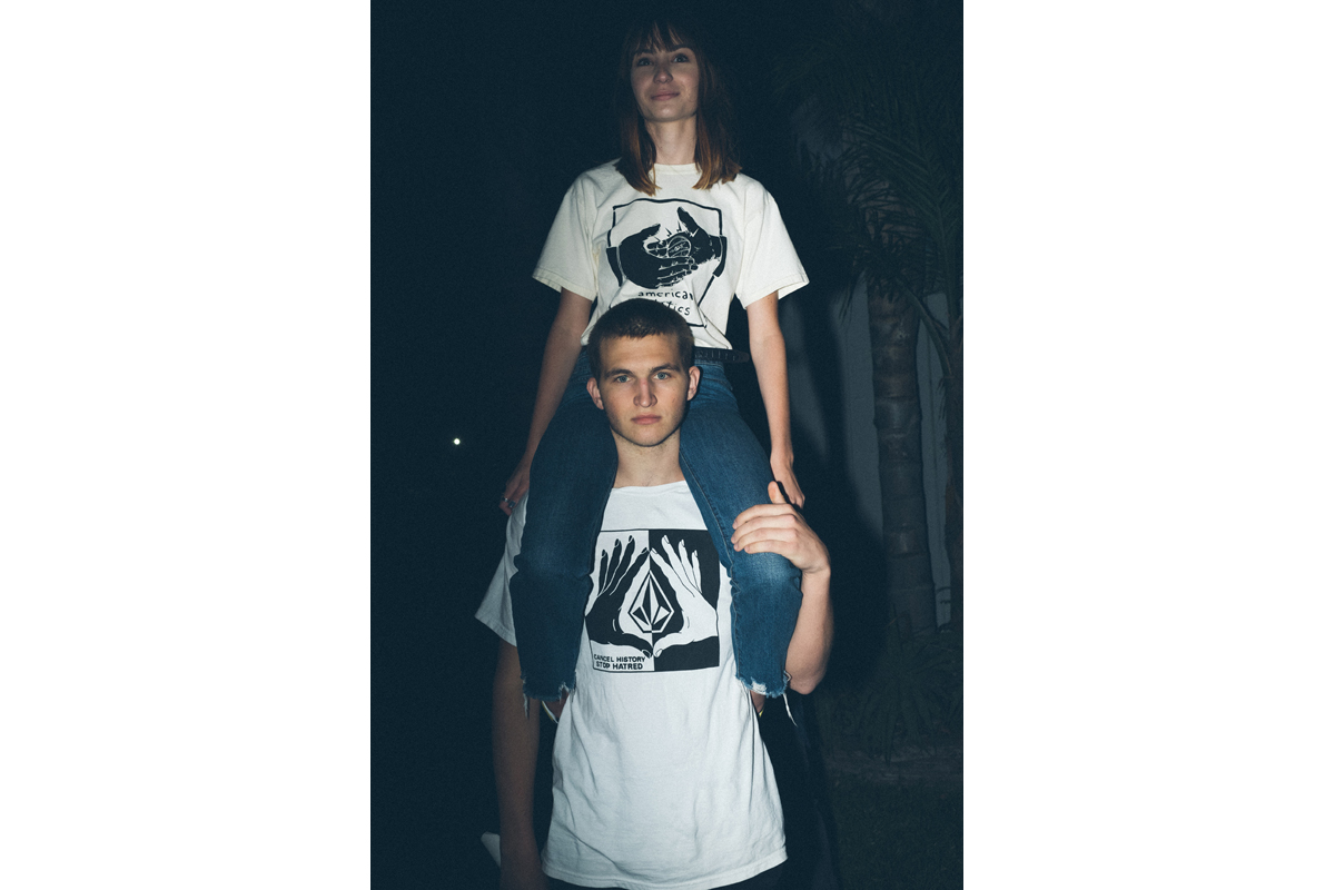 stop-hatred-collection-volcom_19