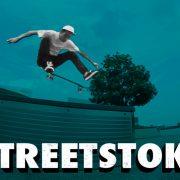 streetstokes