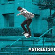 streetstokes_hiro