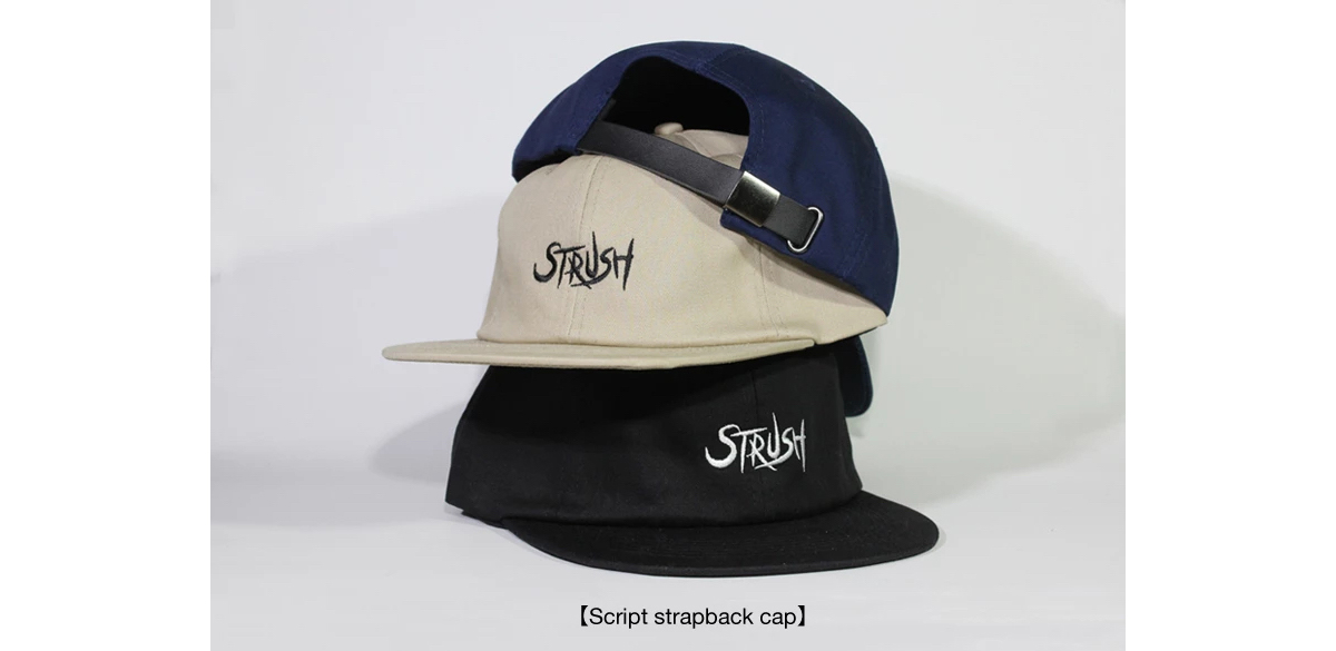 strush-wheels-spring-summer-2018_06