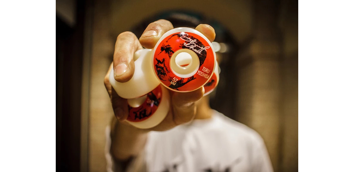 strush-wheels-spring-summer-2018_09