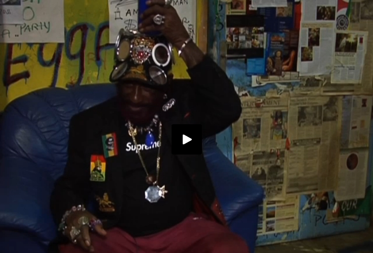 supreme_lee_perry