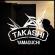 takashi_yamaguchi