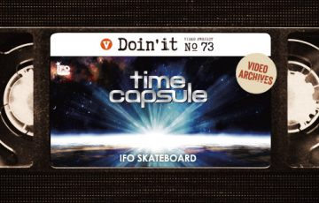 time-capsule-ifo