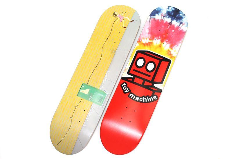 toy_machine_0002