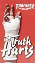 truthhurts