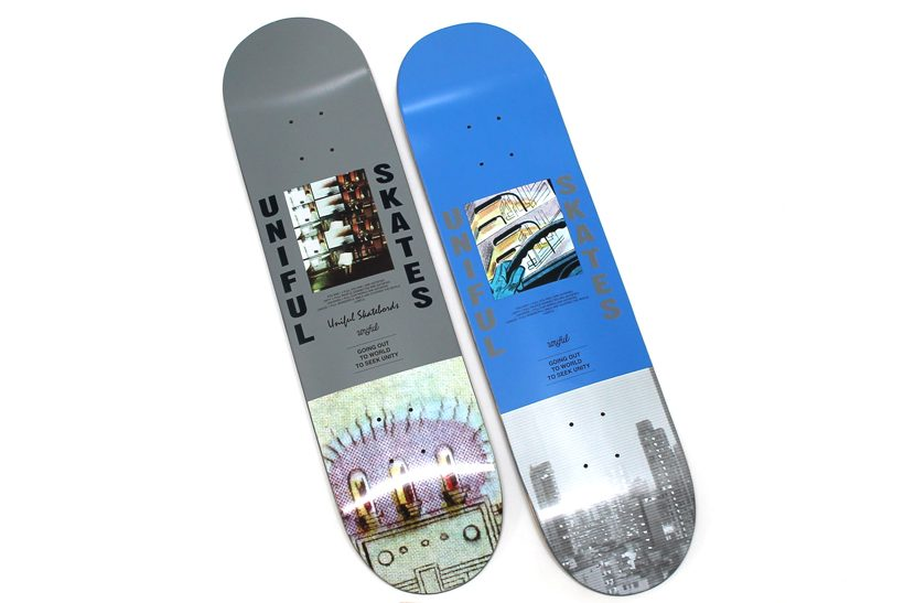 uniful_deck_002