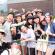 uniful_taiwan