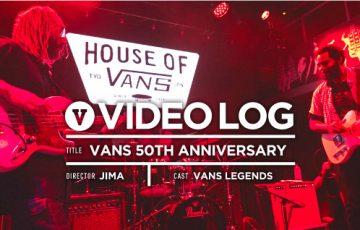 vans-50th-anniversary