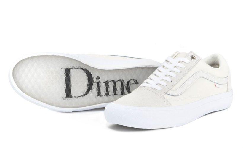 vans-dime-old-skool-pro-fairlane-2