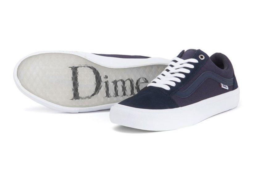vans-dime-old-skool-pro-fairlane-4