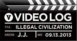 videolog_ic