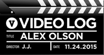 videolog_olson