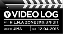 videologosakaexpo