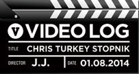 videologturkey