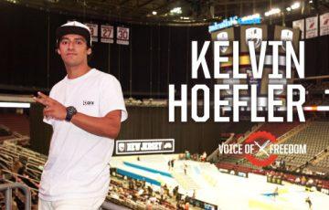 vof_kelvin-hoefler