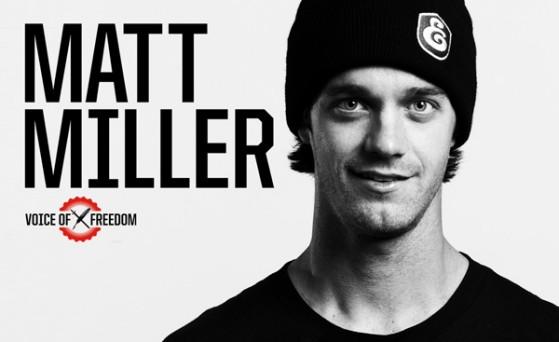 vof_miller_miller