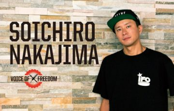 vof_soichiro-nakajima