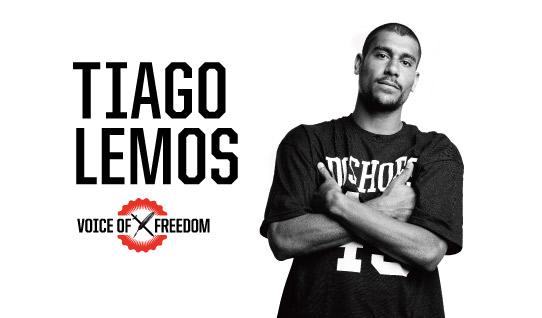 vof_tiago_lemos