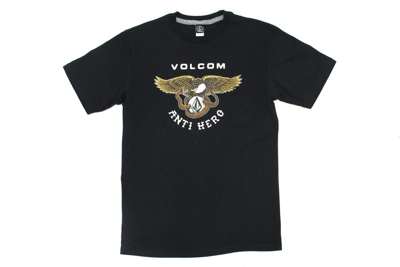 volcom-x-antihero-collection06