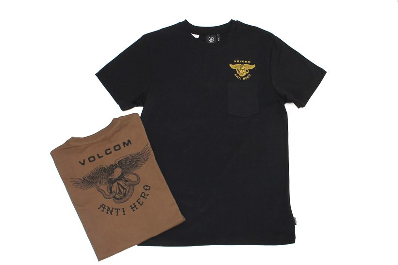 volcom-x-antihero-collection08