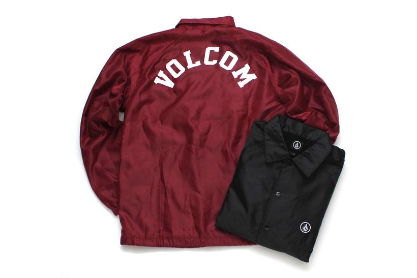 volcom_001