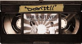 war-is-not-over266