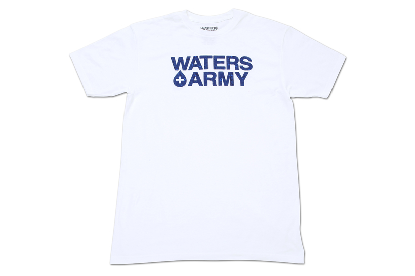 waters_003