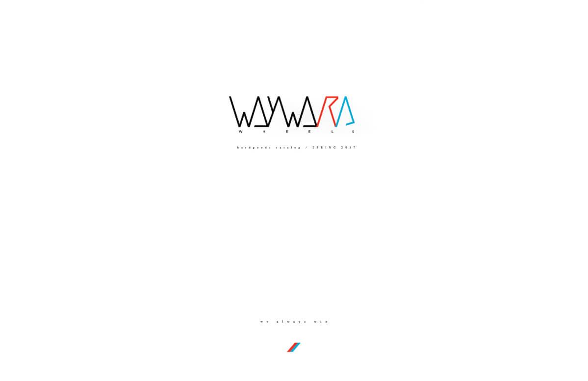 wayward-wheels-spring-201701
