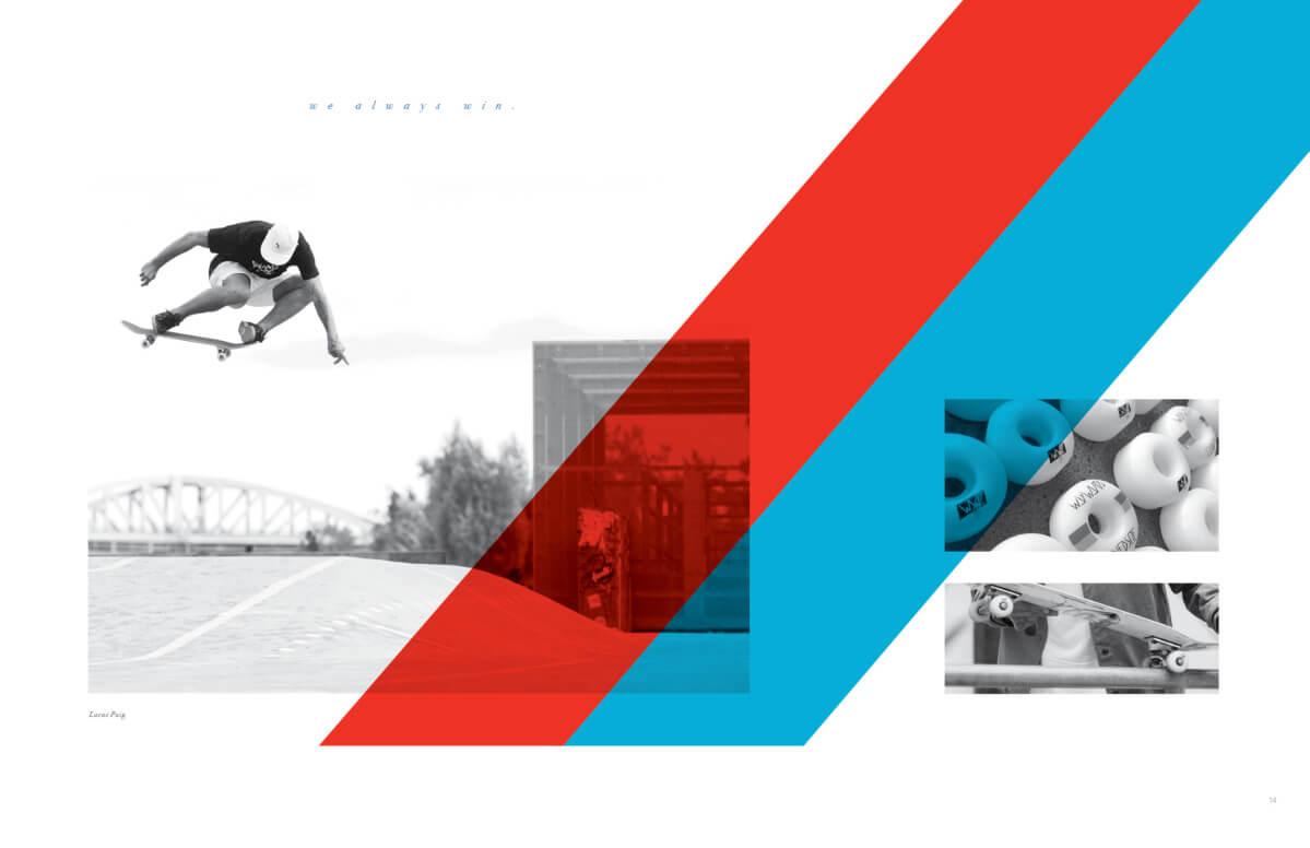 wayward-wheels-spring-201708