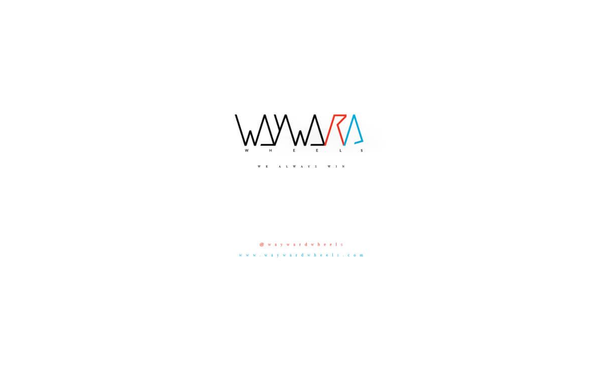wayward-wheels-spring-201710