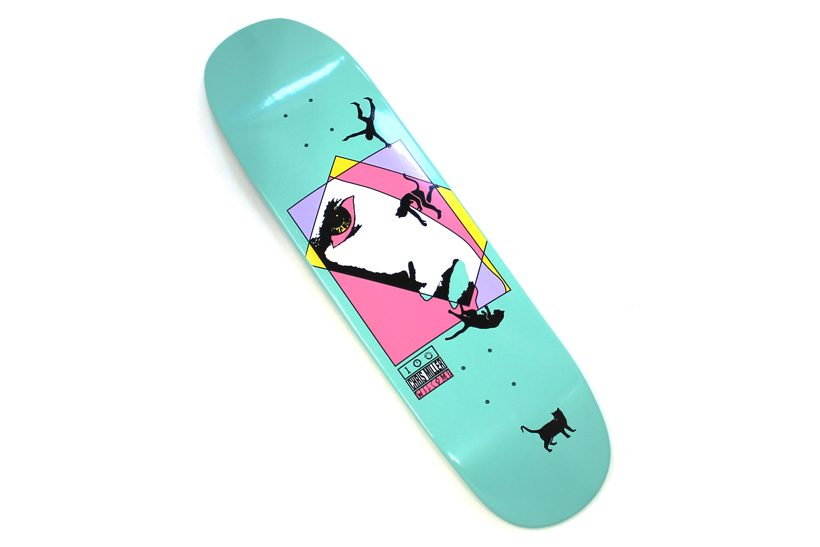 welcome_deck_002