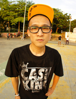 yong-shun-young