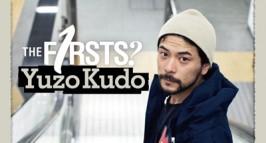 yuzo_kudo