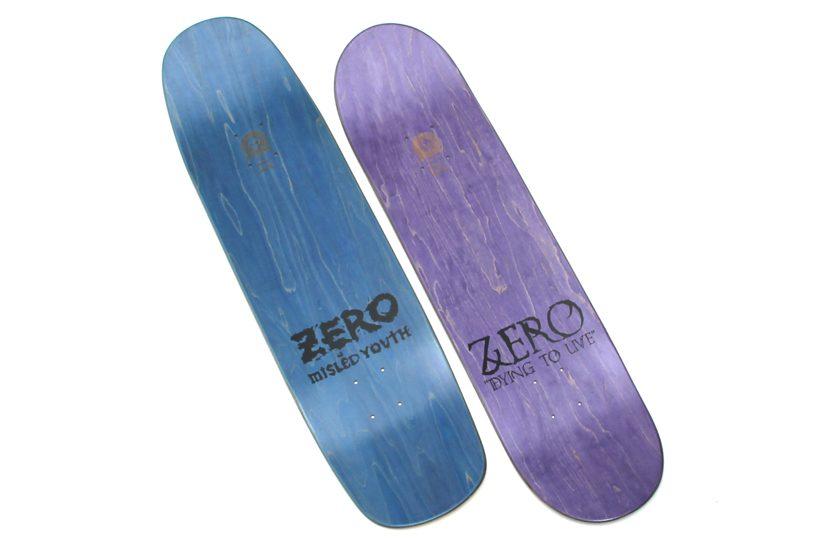 zero_20th_02