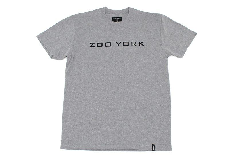 zoo_tee_004