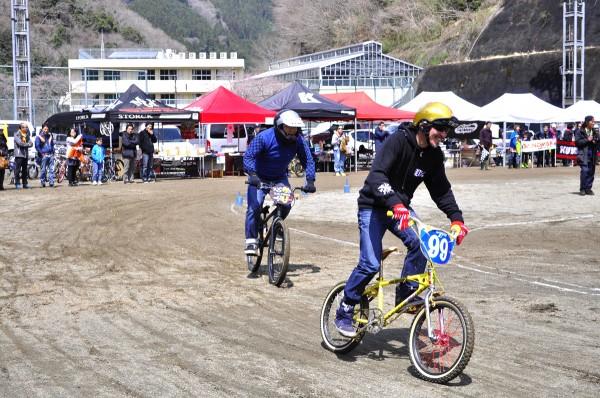 BMXrace1stHeat02