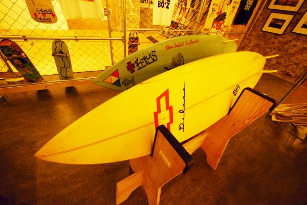 SurfBoards2